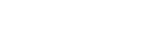 Private House Brokers logo